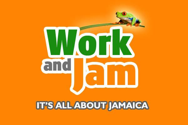 Workandjam yellow pages and classifieds in jamaica